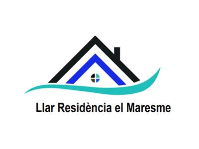 logo-llar-redidencia-maresme