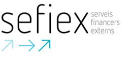 SEFIEX - Serveis Financers Externs
